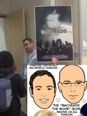 machead1
