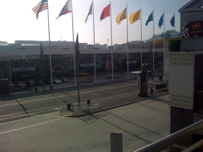 moscone