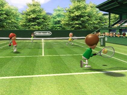 wii-tennis