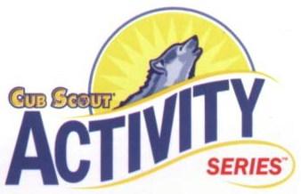 cub-scout-activity