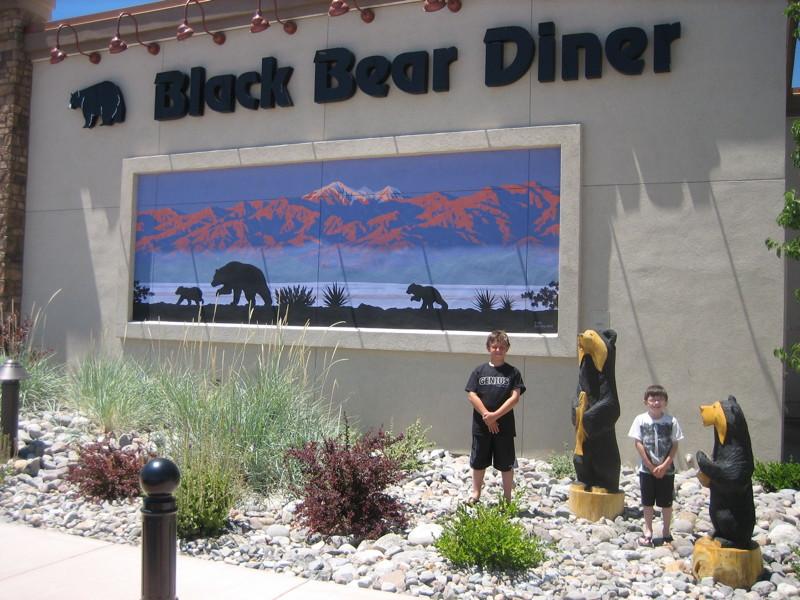 black-bear-diner