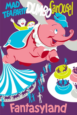 dumbo-tea-party-carousel