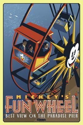 fun-wheel