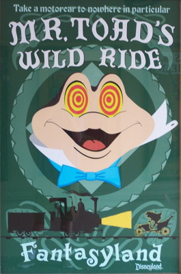 mr-toads-wild-ride