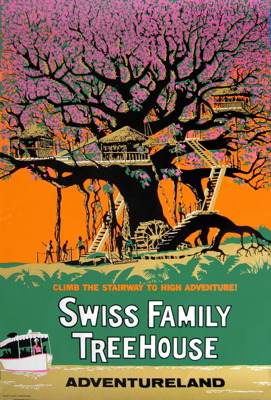 swiss_family_treehouse