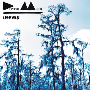 depeche_mode_-_heaven